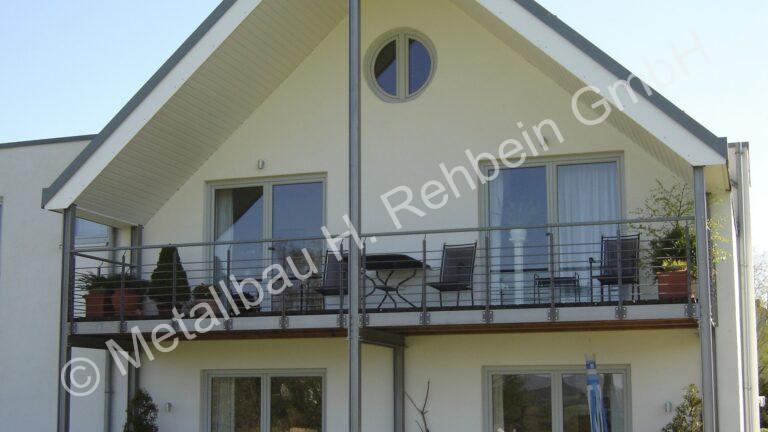 metallbau-rehbein-balkonanlagen-1