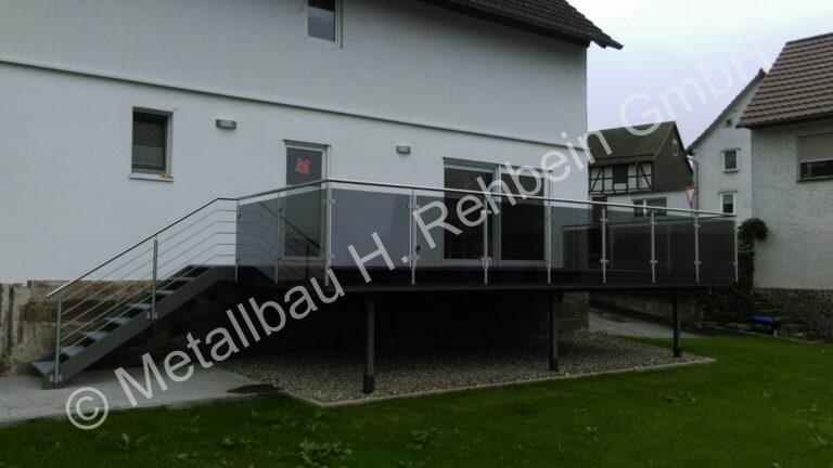 metallbau-rehbein-balkonanlagen-11