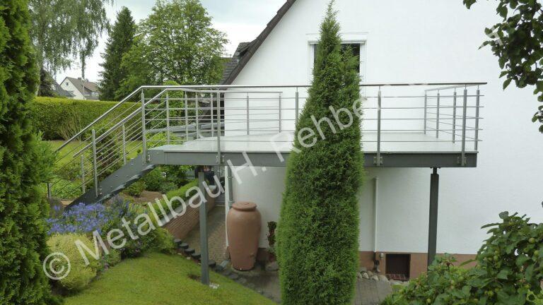 metallbau-rehbein-balkonanlagen-12