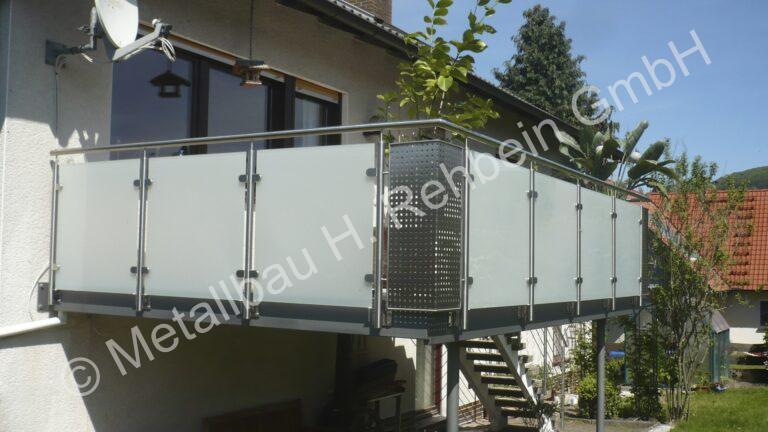 metallbau-rehbein-balkonanlagen-13