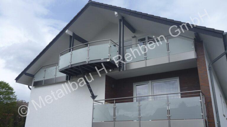 metallbau-rehbein-balkonanlagen-15