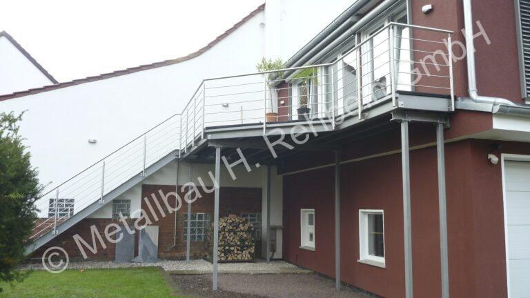metallbau-rehbein-balkonanlagen-16