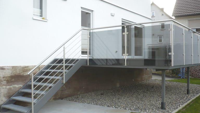 metallbau-rehbein-balkonanlagen-17
