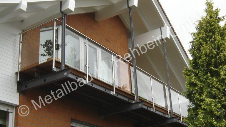 metallbau-rehbein-balkonanlagen-3