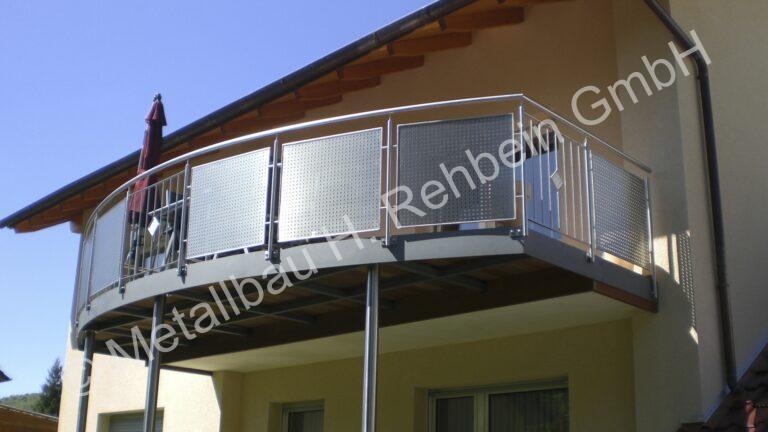 metallbau-rehbein-balkonanlagen-4