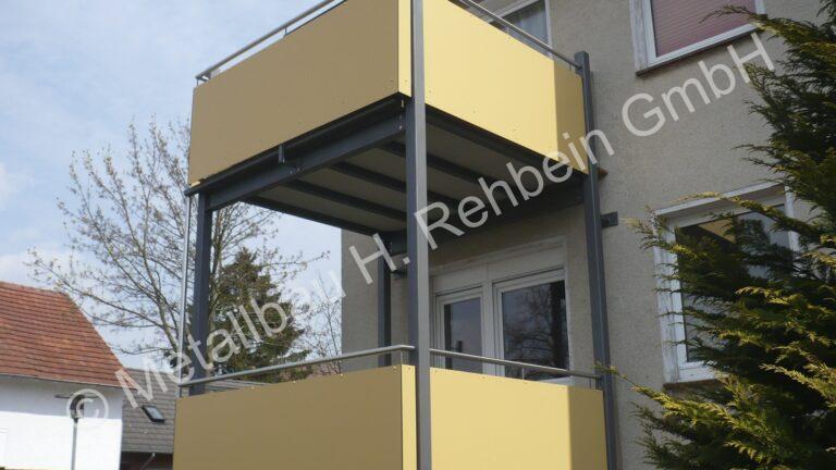 metallbau-rehbein-balkonanlagen-5