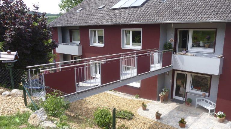 metallbau-rehbein-balkonanlagen-6