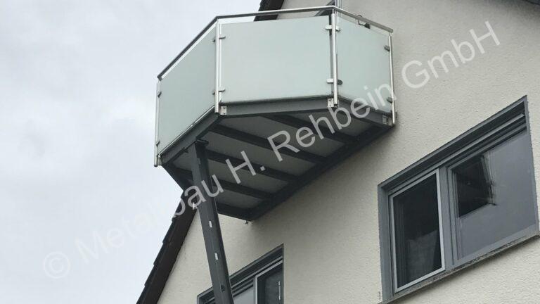 metallbau-rehbein-balkonanlagen-7