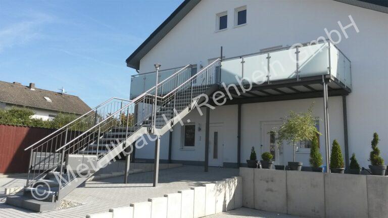 metallbau-rehbein-balkonanlagen
