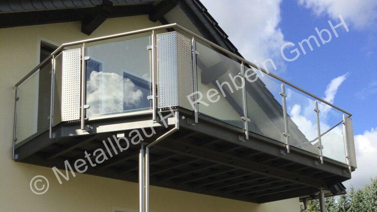 metallbau-rehbein-balkonanlagen-8