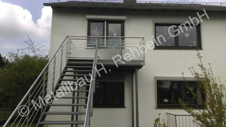 metallbau-rehbein-balkonanlagen-9