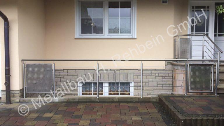 metallbau-rehbein-balkongeländer-edelstahl-2