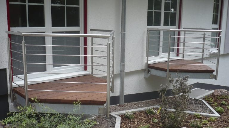 metallbau-rehbein-balkongeländer-edelstahl-6