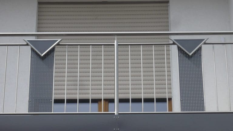 metallbau-rehbein-balkongeländer-edelstahl-7