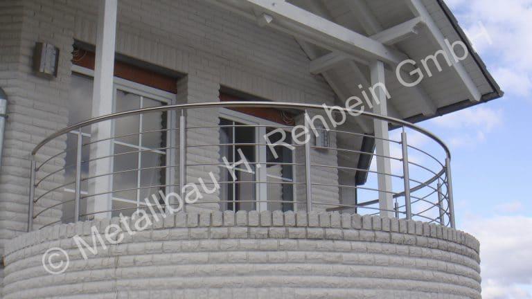 metallbau-rehbein-balkongeländer-edelstahl