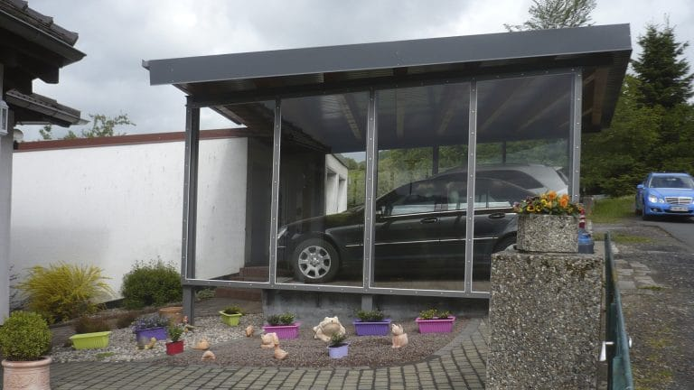 metallbau-rehbein-carport-2