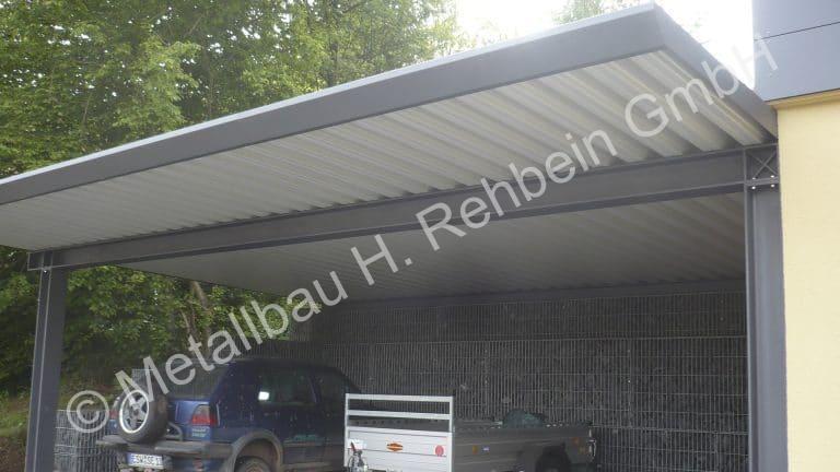 metallbau-rehbein-carport-3