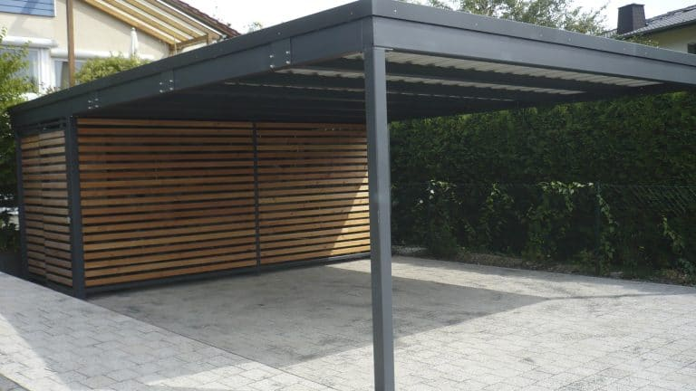 metallbau-rehbein-carport-4