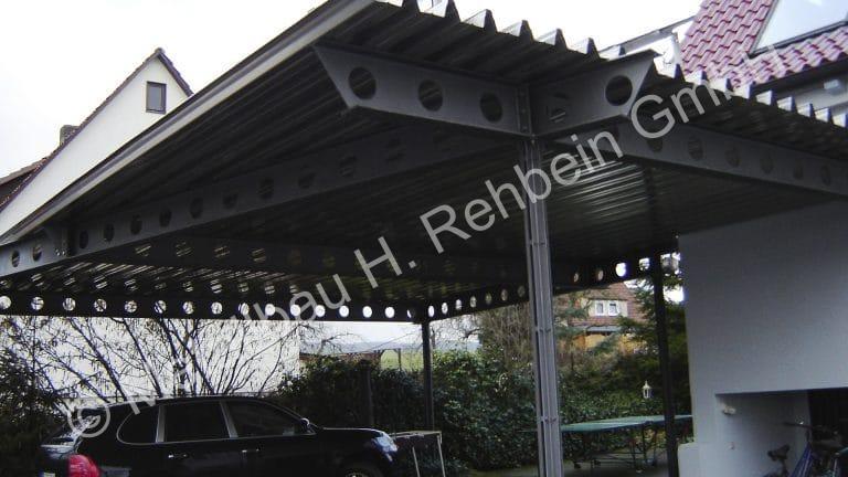 metallbau-rehbein-carport-5