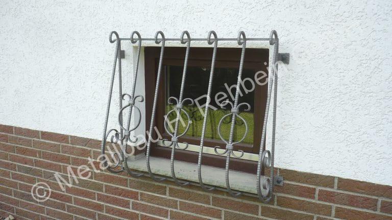 metallbau-rehbein-fenstergitter-14