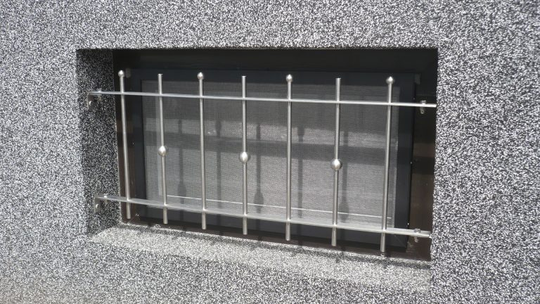 metallbau-rehbein-fenstergitter-8