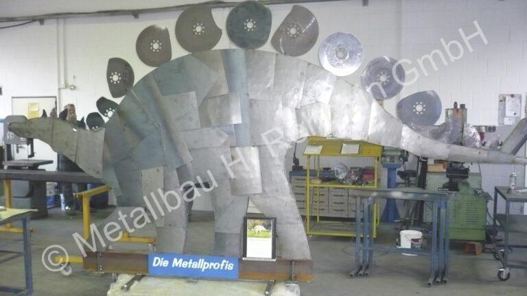 metallbau-rehbein-metallkunst-17