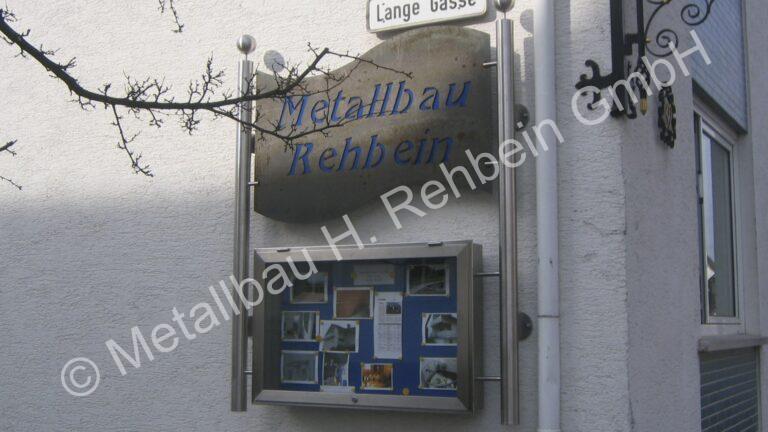metallbau-rehbein-metallkunst-2