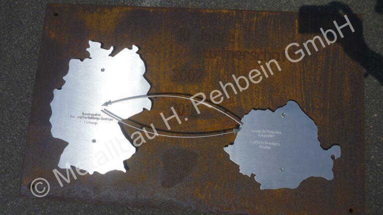 metallbau-rehbein-metallkunst-21