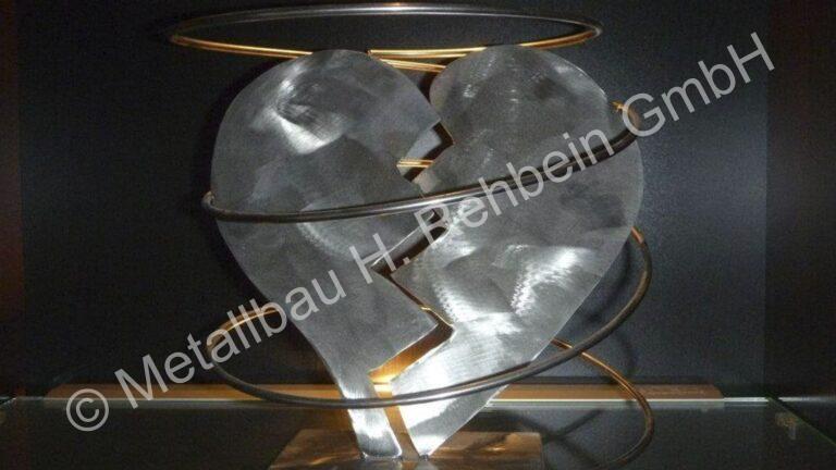 metallbau-rehbein-metallkunst-4