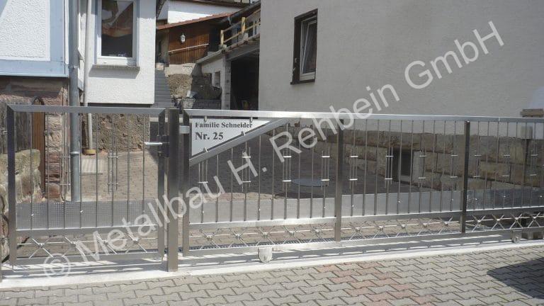 metallbau-rehbein-türen-und-tore-12