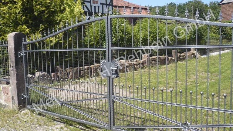 metallbau-rehbein-türen-und-tore-14