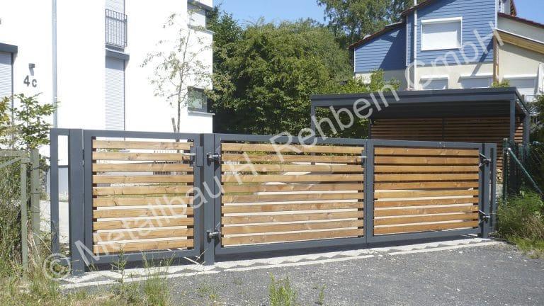 metallbau-rehbein-türen-und-tore-16