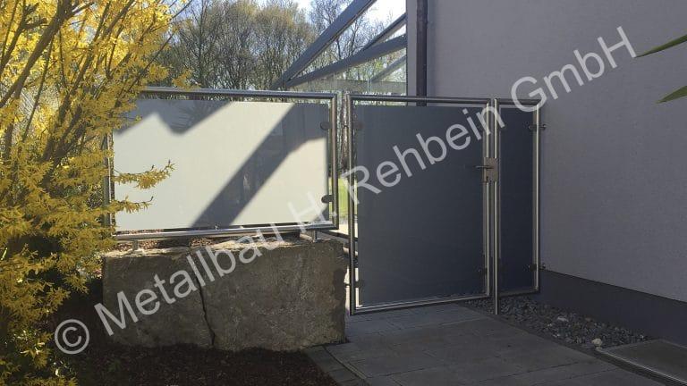metallbau-rehbein-türen-und-tore-5