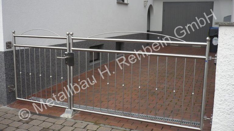 metallbau-rehbein-türen-und-tore-7