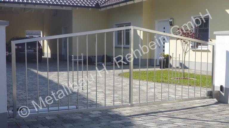 metallbau-rehbein-türen-und-tore-9