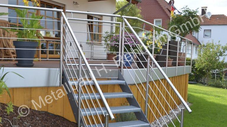 metallbau-rehbein-treppenanlagen-1