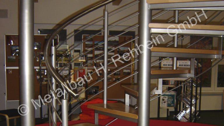 metallbau-rehbein-treppenanlagen-10