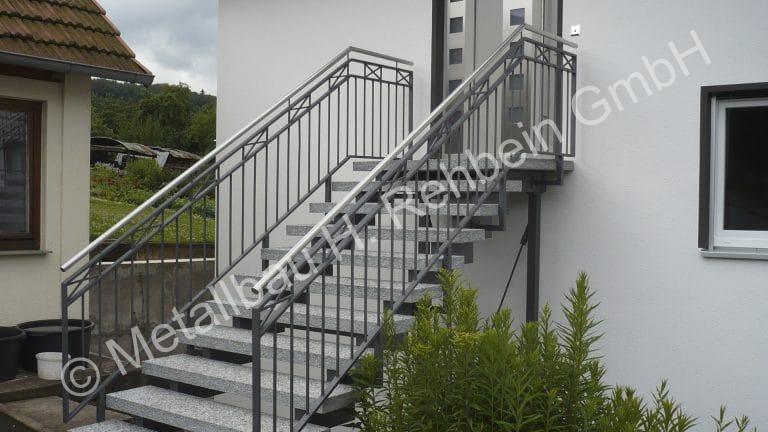 metallbau-rehbein-treppenanlagen-12