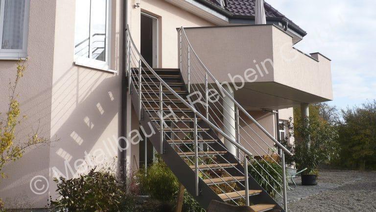 metallbau-rehbein-treppenanlagen-14