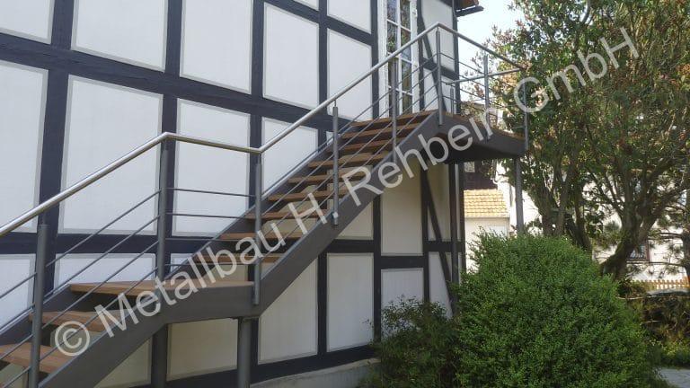metallbau-rehbein-treppenanlagen-15