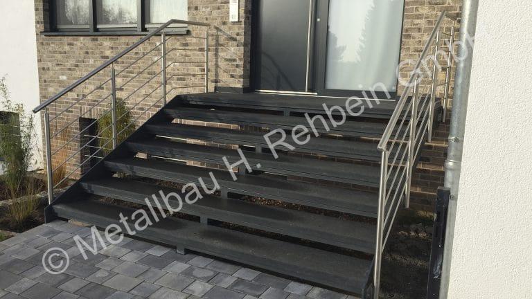 metallbau-rehbein-treppenanlagen-3