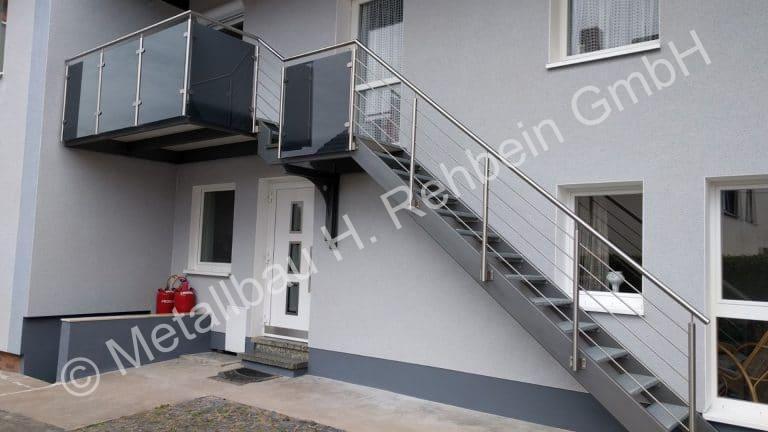 metallbau-rehbein-treppenanlagen-4