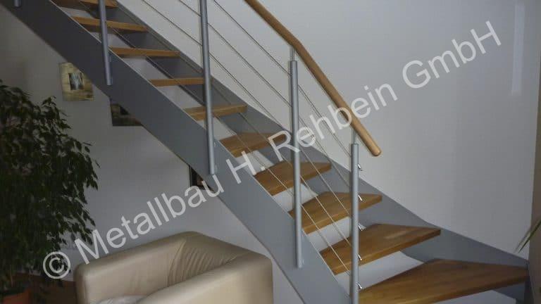 metallbau-rehbein-treppenanlagen-5