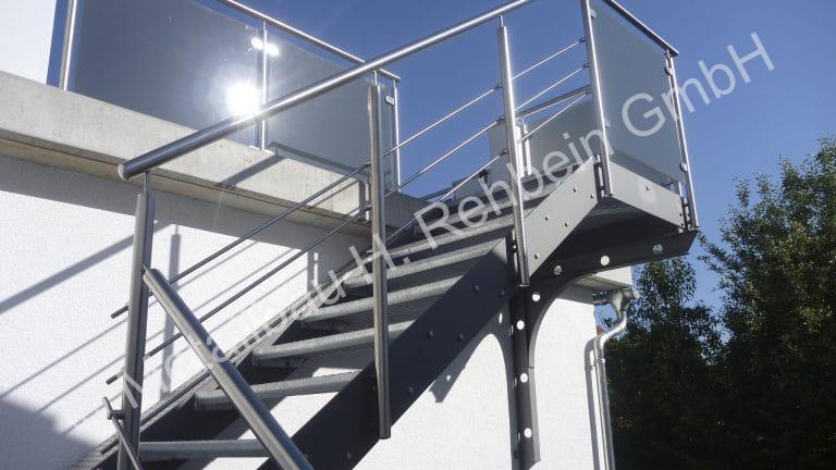 metallbau-rehbein-treppenanlagen-6