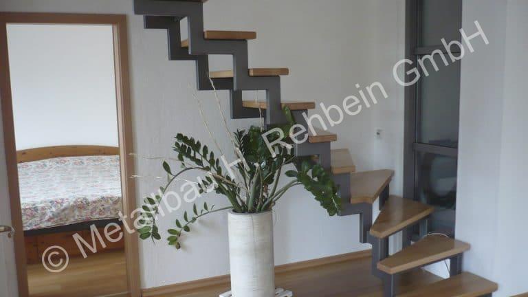 metallbau-rehbein-treppenanlagen-7
