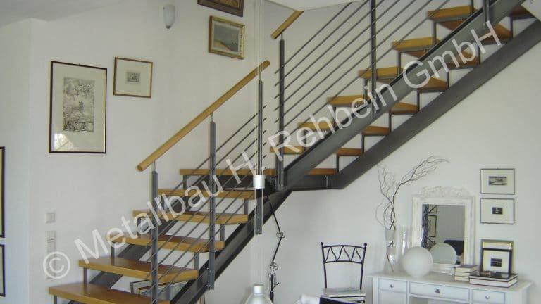 metallbau-rehbein-treppenanlagen