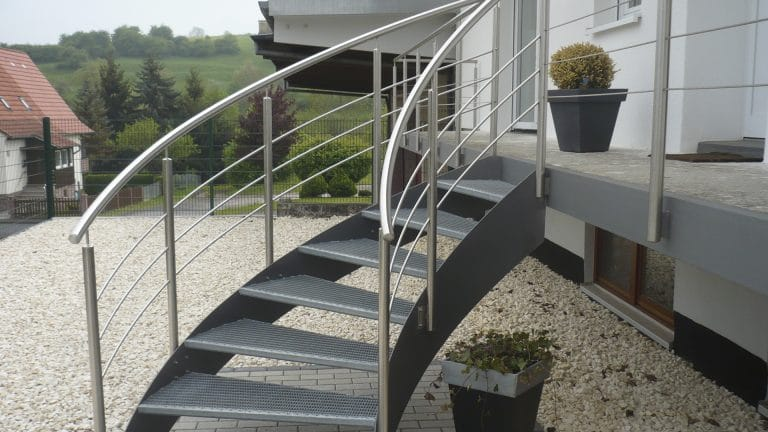 metallbau-rehbein-treppenanlagen-8