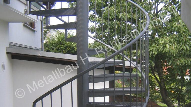 metallbau-rehbein-treppenanlagen-9