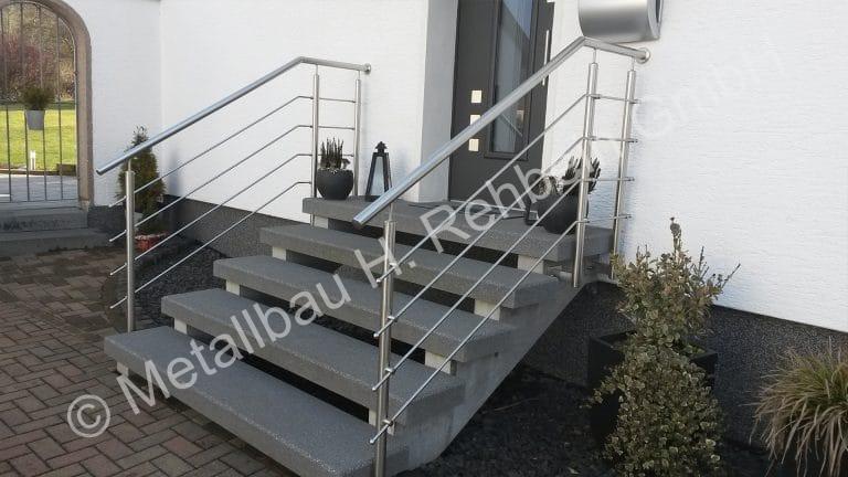 metallbau-rehbein-treppengeländer-edelstahl-1