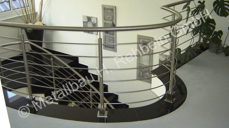 metallbau-rehbein-treppengeländer-edelstahl-10